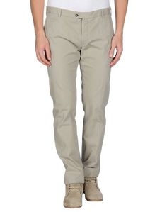 Повседневные брюки Roda