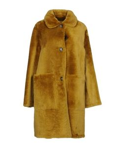 Пальто Desa Nineteenseventytwo