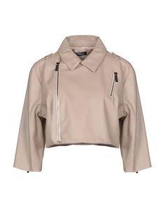 Куртка LA Kore
