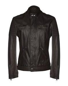 Куртка H.C.R.