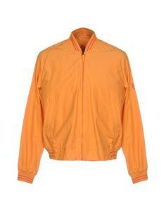 Куртка Ascot Sport