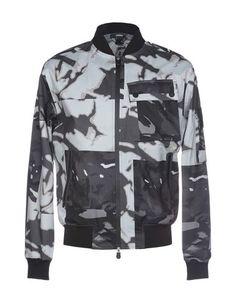 Куртка Save THE Duck x Christopher Raeburn