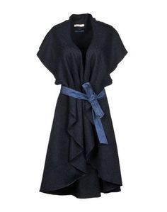 Легкое пальто Haikure