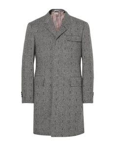 Пальто Thom Browne