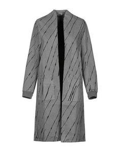 Легкое пальто Crossley
