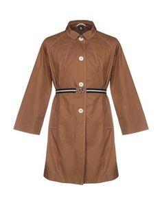 Легкое пальто Marina Yachting