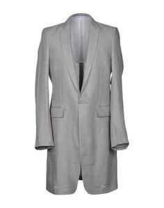 Легкое пальто Nude:Masahiko Maruyama
