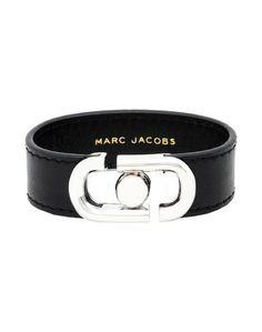 Браслет Marc Jacobs