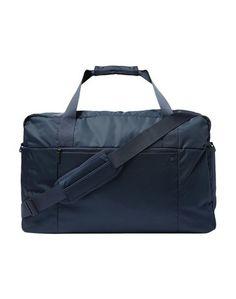 Дорожная сумка Nn.07