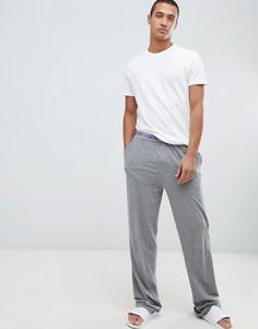 Трикотажные штаны для дома Tokyo Laundry - Серый
