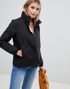 16e1d30d25f1 Купить женские куртки JDY в интернет-магазине Lookbuck