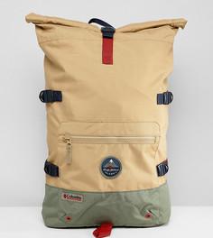 Рюкзак Columbia - Коричневый
