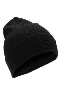 Шерстяная шапка Billionaire
