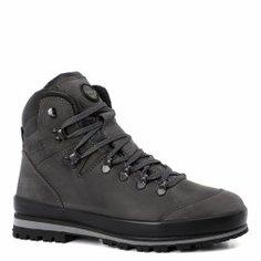 Ботинки OLANG BOLZANO темно-серый