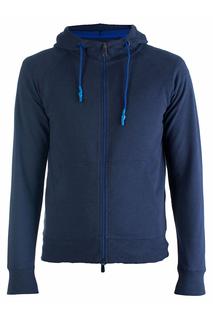 Олимпийка Armani Jeans