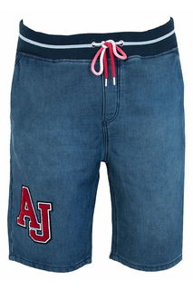 Шорты Armani Jeans