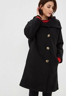 Пальто K-Zell