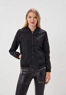 Куртка Hailys