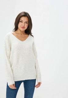 Пуловер Moocci