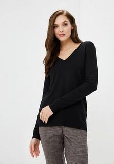 Пуловер Zabaione