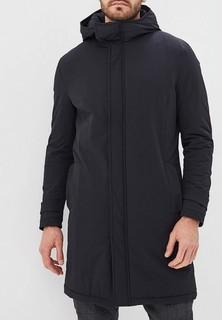 Куртка утепленная Drykorn