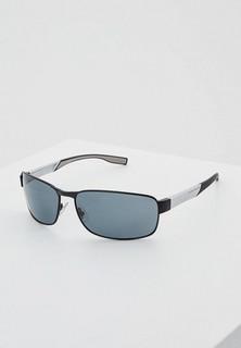 Очки солнцезащитные Boss Hugo Boss