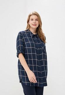 Рубашка Ulla Popken