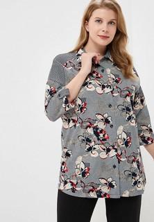 Рубашка домашняя Лори Lori