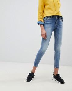 72264a6d651 Купить женские скинни джинсы в интернет-магазине Lookbuck