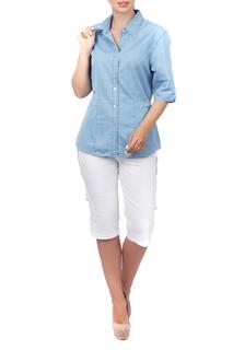 Рубашка LAFEI-NIER