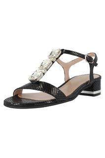 sandals ROBERTO BOTELLA