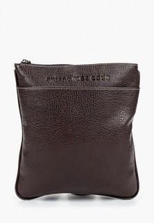 da923ade8ffc Купить мужские сумки в интернет-магазине Lookbuck   Страница 9