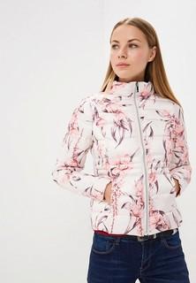 Куртка утепленная Zabaione
