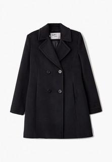 Пальто Smiths brand