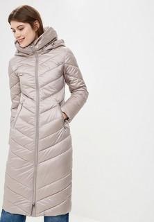 Куртка утепленная Avi