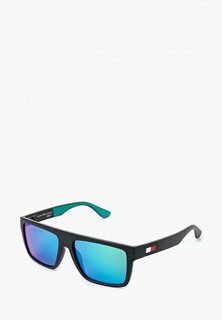 Очки солнцезащитные Tommy Hilfiger