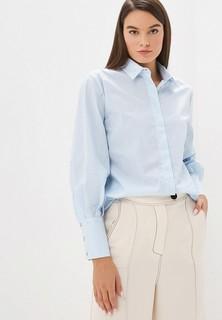 Рубашка Clabin