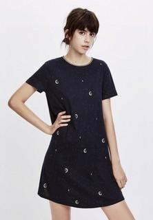 Сорочка ночная Oysho