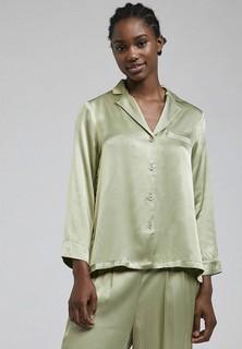 Рубашка домашняя Oysho