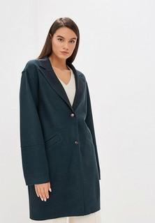 Пальто Clabin