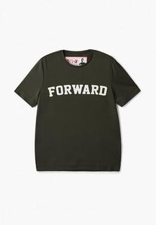 Футболка Forward