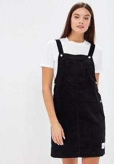 Сарафан Calvin Klein Jeans