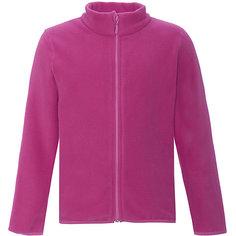 Куртка Lynxy для девочки