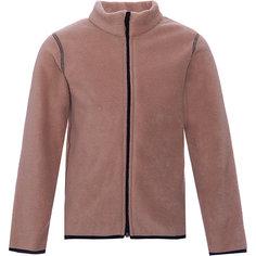 Куртка Lynxy для мальчика