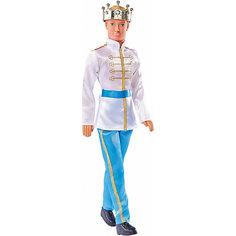 "Кукла Simba ""Steffi Love"" Принц Кевин, 30 см"