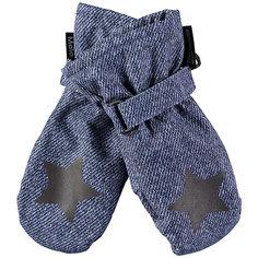 Варежки Molo для мальчика