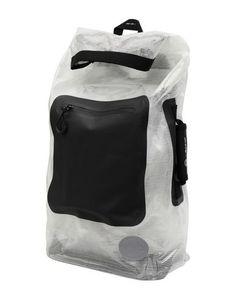 Рюкзаки и сумки на пояс IWA Brand
