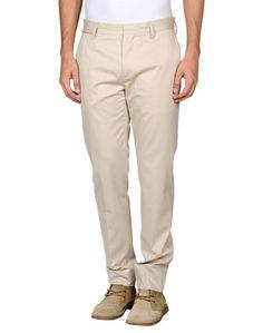 Повседневные брюки Marc Jacobs