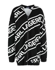 Кардиган Karl Lagerfeld