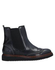 Полусапоги и высокие ботинки E.G.J.